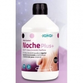 Sline Control Noche Plus+ Mincissez en dormant, 500 mL
