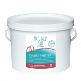 Chlore Protect Naturally salt Bayrol
