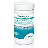 Decalcit Filtre Bayrol 1 kg