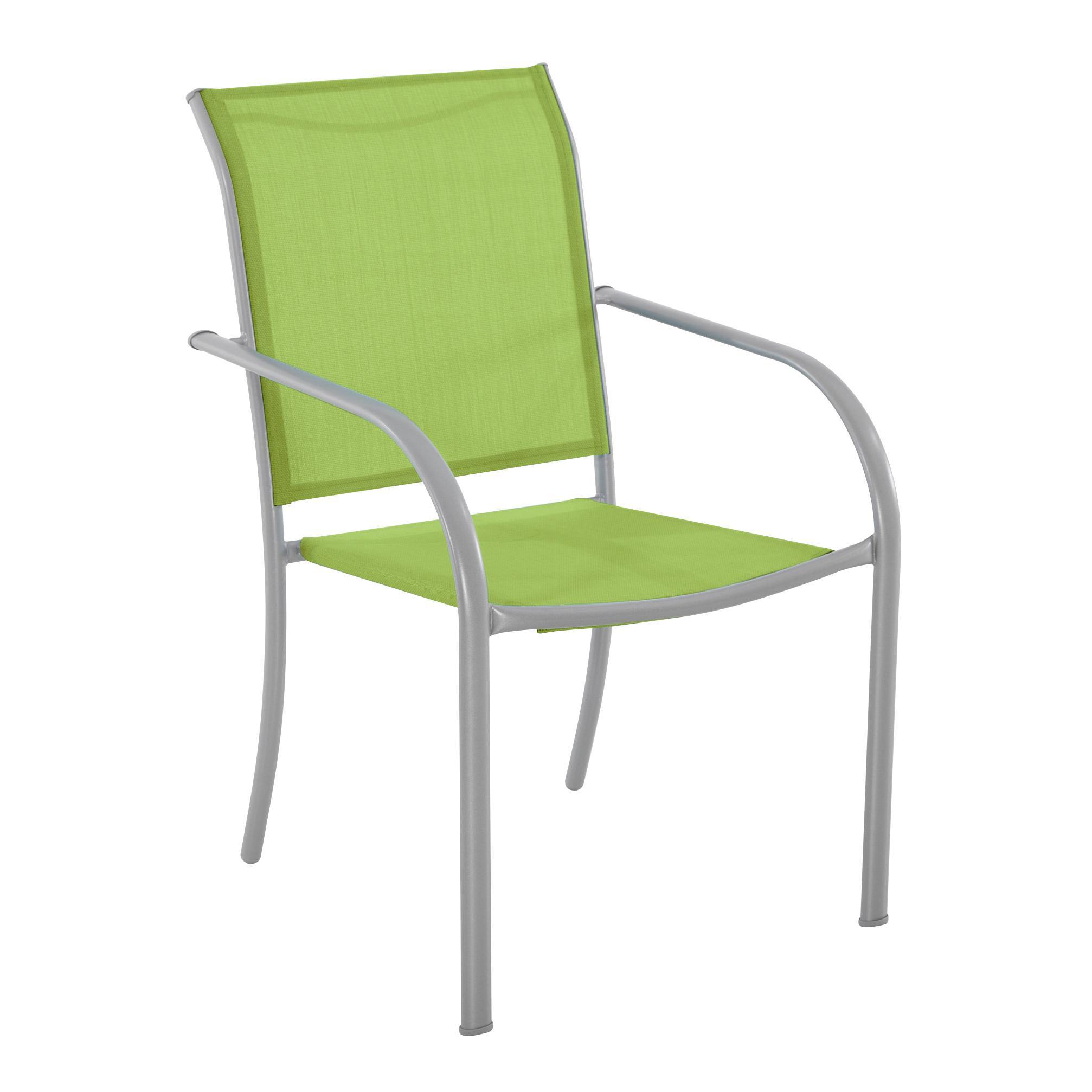 Comprar conjunto mesas y sillas jardin compara precios for Conjunto mesa y sillas jardin oferta
