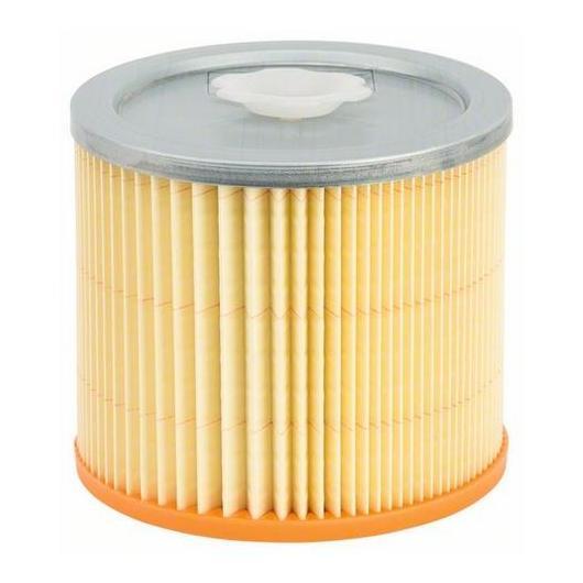 Tambor de filtro de pliegues Bosch