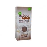 Zucchero di Cocco Bio Alternativa, 250g