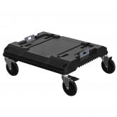 Organizador TSTAK Stanley FMST1-71972 Base com rodas