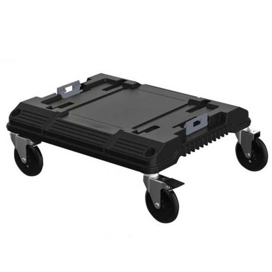 Organizador TSTAK Stanley FMST1-71972 Base con ruedas