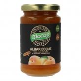 Compote d'Abricots Biocop 280 g