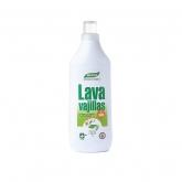 Lavastoviglie Avena-Limone Biocop