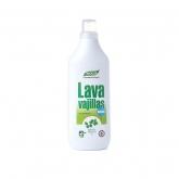 Liquide Vaisselle pour Lave Vaisselle Menthe Biocop 1L