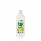 Brillantante per lavastoviglie Biocop 500 ml