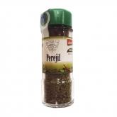 Condimento Perejil Biocop 8 g