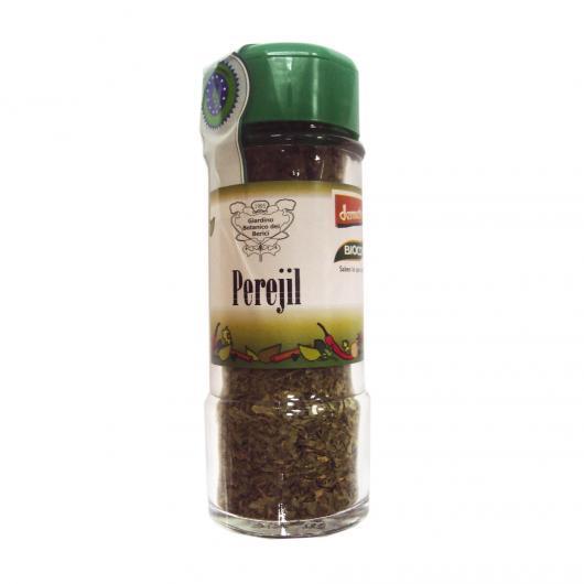 Condiment Persil Biocop 8 g
