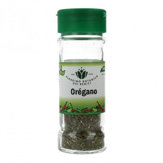 Orégano Biocop 10 g