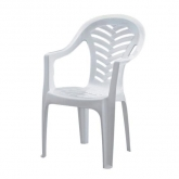 Chaise ampilable Palma