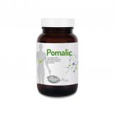 Acido malico di mela (Pomalic) El Granero Integral, 60 capsule