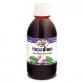 Hepadium, El Granero Integral 500ml