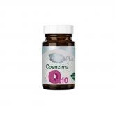 Coenzima Q10 El Granero Integral, 30 capsule