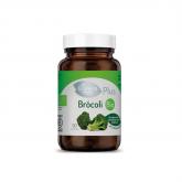 Broccoli BIO El Granero Integral, 90 capsule