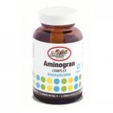 Aminogran Complex El Granero Integral 180 capsule