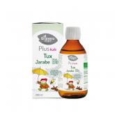 Sirop pour Enfant Respira Tux Bio El Granero Integral