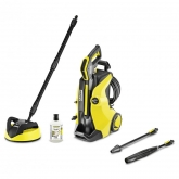 Pulitore Karcher K 5 FC Home 2100 W 145 bar