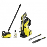 Pulitore Karcher K 5 Premium FC Home 2100 W 145 bar