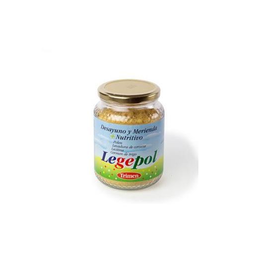 Poudre Legepol Trimen, 375 g