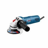 Smerigliatrice Bosch GWS 750 Professional 750 w DIsco da 115 mm
