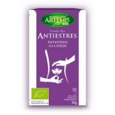 Tisana Antistress T Artemis, 20 filtri