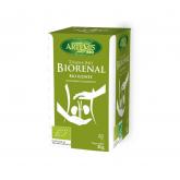 Tisana Biorenal T Artemis, 20 filtri