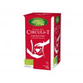 Tisana Circola T Artemis, 20 filtri