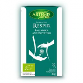 Tisana Respir T Artemis, 20 filtri