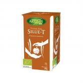 Tisana Silue T Artemis 20 filtri