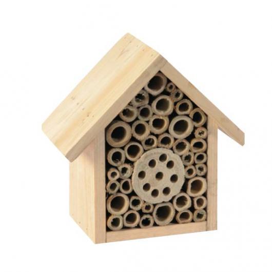 Petite Maison pour insectes