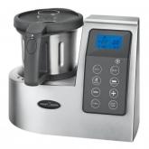 Robot da cucina 10 en 1 MKM 1074, Proficook