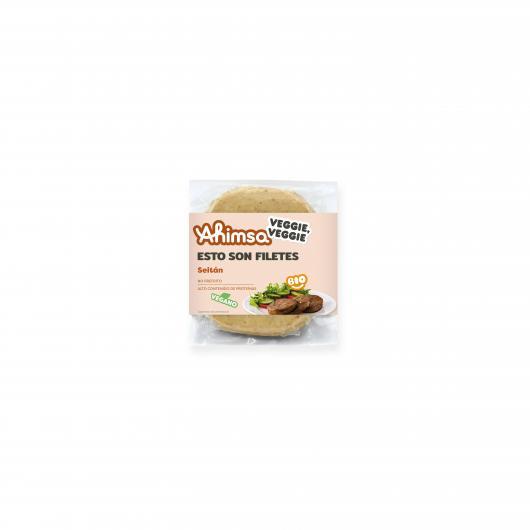 Filetto vegetale BioSurya, 2 unità