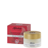 Crema contorno occhi Selection Heliotrop 15 ml