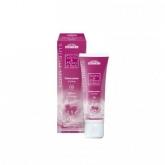 Crème pour Mains Fleurs de Bach à la Rose Damascena Biofloral 50 ml