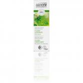 Crema idratante menta, riduce i pori, pelli grasse e con impurità Lavera 50 ml