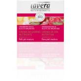 Crema giorno rigenerante ai mirtilli & olio di argan Lavera 50 ml