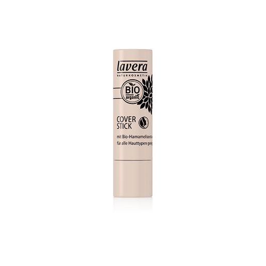 Stick correttore - Ivory 01 Lavera 4,5 g