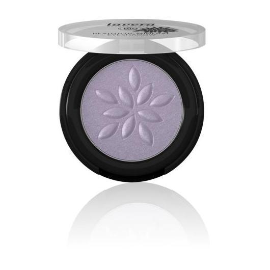 Ombretto minerale Beatufiful - Frozen Lilac 18- Lavera 2 g