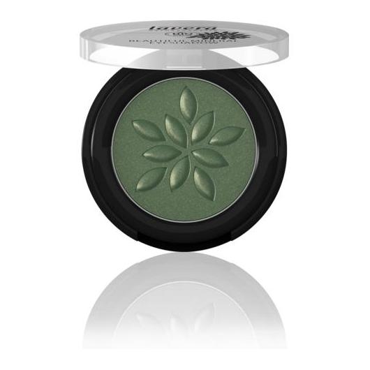 Sombra ojos mineral Beautiful - -Green Gemstone 19- Lavera 2 g