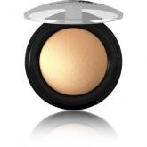 Fard à Paupières Illuminateur - Vibrant Gold 05 - Lavera 1,5 g