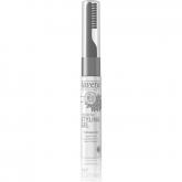Gel trattamento sopracciglia - Style Lavera 9 ml