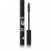 Mascara volume - Black Lavera 9 ml