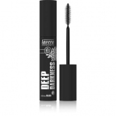 Mascara nero intenso - Intense Black Lavera 13 ml