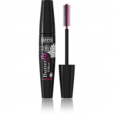 Mascara effetto farfalla - Beautiful Black - Lavera 11 ml