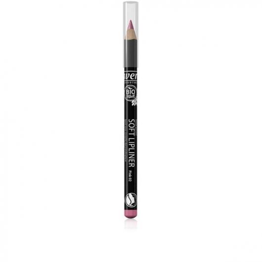 Matite per labbra-Pink 2-Lavera 1,14 g