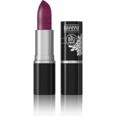 Rossetto colore intenso- Purple Star 33- Lavera 4,5 g