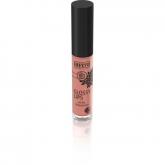 Lucidalabbra glossy- Rosy Sorbet 08 - Lavera 6,5 ml