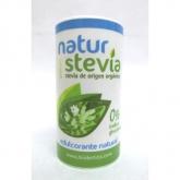 Natur Stévia en Poudre Biobética, 25 g